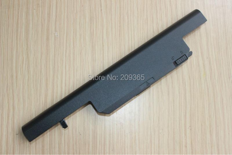 C4500 (1)