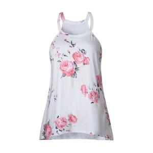 Etosell Women T Shirts Summer Tops Tee Female T Shirt