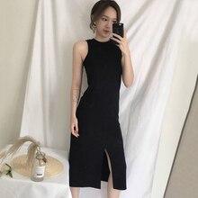 Popular Classy Black Dresses-Buy Cheap Classy Black Dresses lots ...