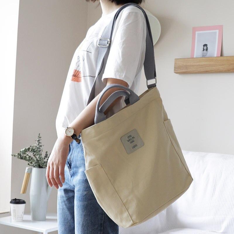 Street Fighter RYU Japanese Style Waterproof Leather Folded Messenger Nylon Bag Travel Tote Hopping Folding School Handbags