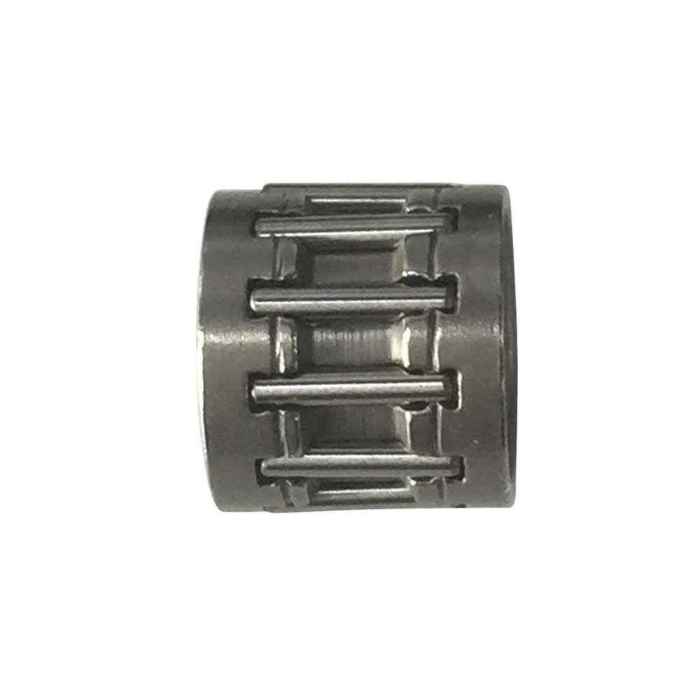 Zuiger Naaldlager Voor Stihl 021 023 025 MS210 MS230 MS250 Chaninsaw