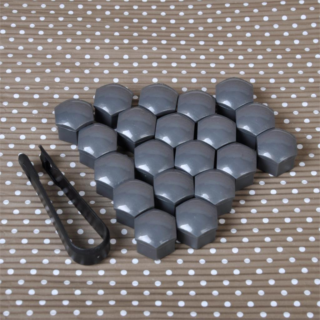 резьбовые пластмассовые колпачки доставка из Китая