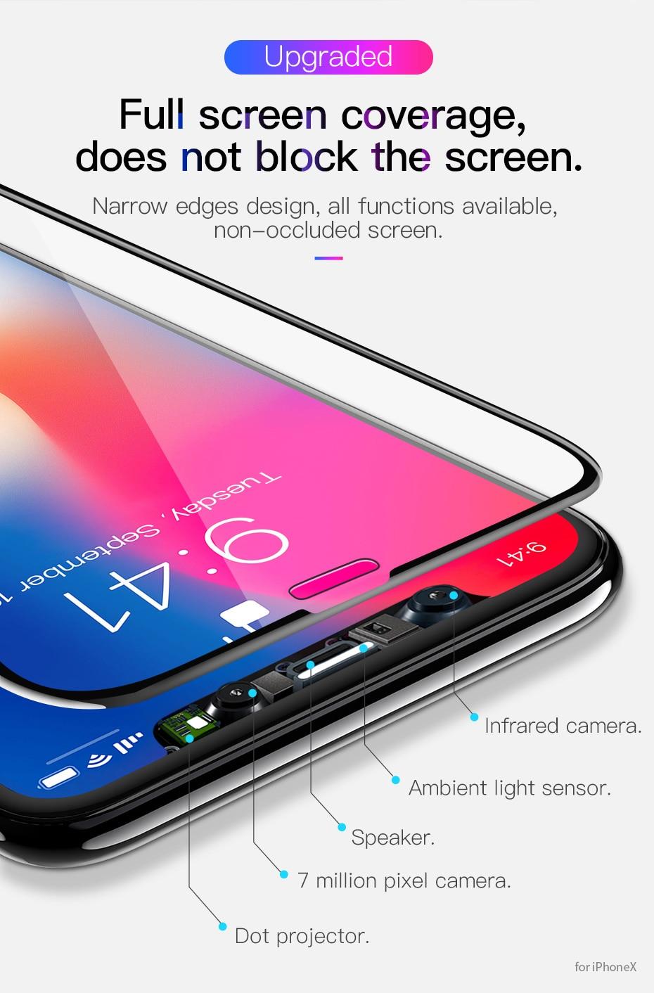 iPhoneX-A2_11