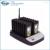 Enfileiramento sem fio AC-CTP316 digtal gestão chamando sistema pager alfanumérico pizza restaurante refeição pronta alarme buzzer