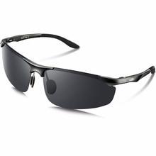 Polarized Sports Sunglasses for Men/Women for Cycling Fishing Driving Running Golf Glasses gafas oculos de sol masculino 2017