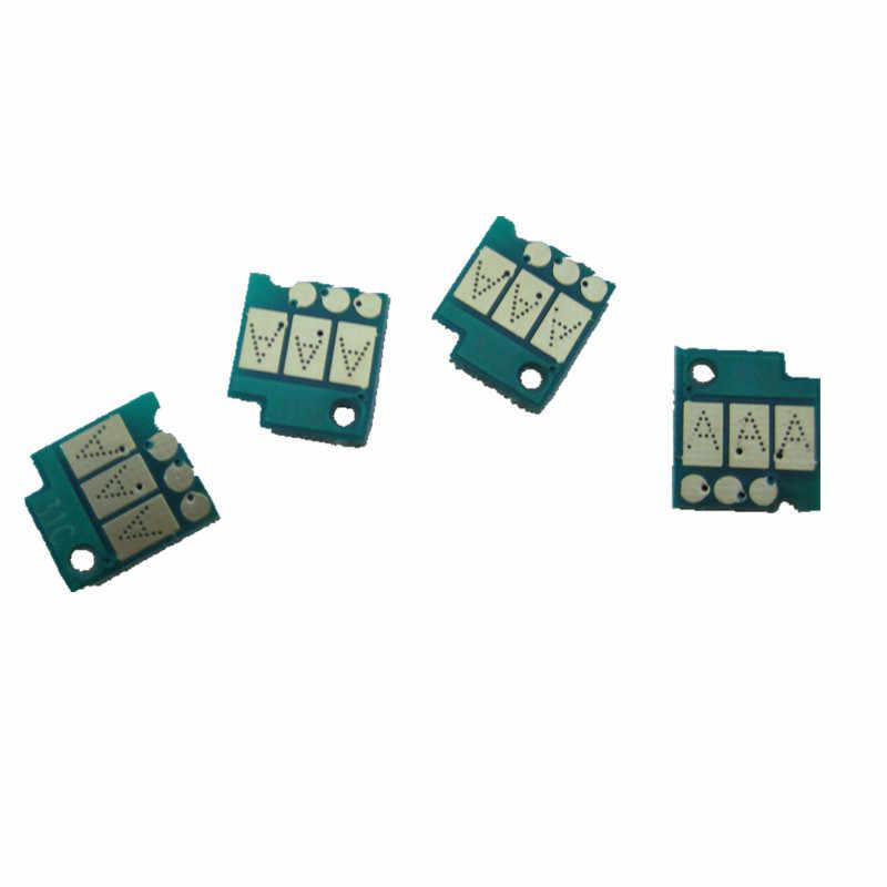 LC103 CISS refill cartridge permanen chip Untuk brother MFC-J4410DW MFC-J4510DW MFC-J4610DW MFC-J4310DW MFC-J4710DW ulang chip