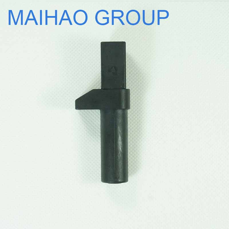 Free Shipping Crankshaft Crank Position Sensor For