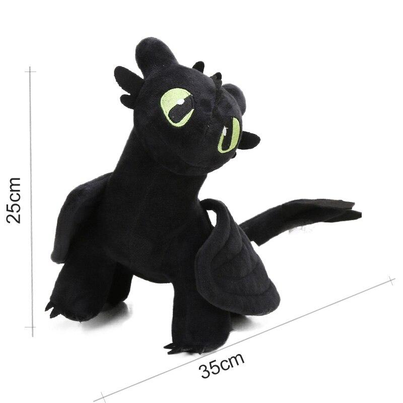 black35cm