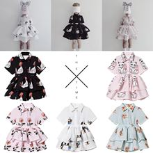 LITTLE GIRL CLOTHING DRESSES FOR GIRLS ELEGANT PARTY DRESS TUTU