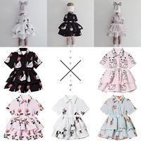 LITTLE GIRL CLOTHING DRESSES FOR GIRLS ELEGANT PARTY DRESS GIRLS DRESS TUTU DRESS PARTY