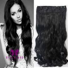 Awe Inspiring Black Hair Extensions Hairstyles Online Shopping The World Largest Short Hairstyles Gunalazisus