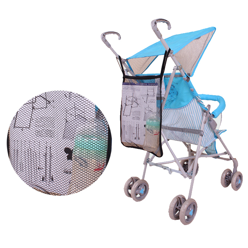 Baby Strollers Clearance Promotion-Shop for Promotional Baby ...