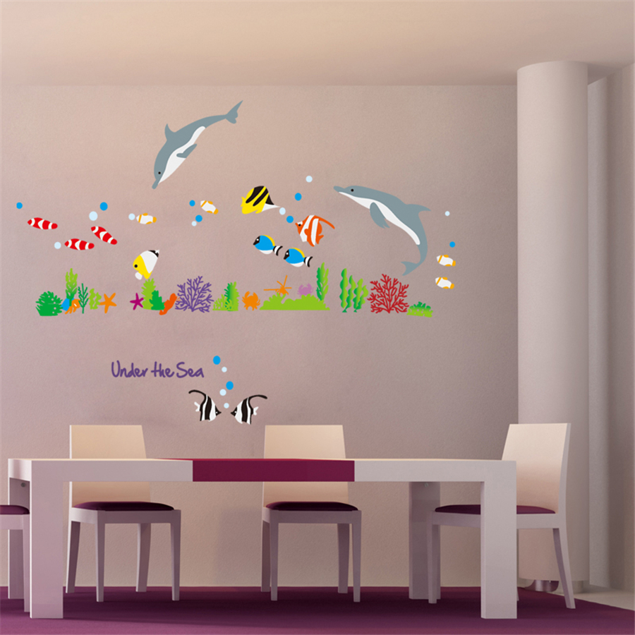 Magic Kitchen Stars Dining Room Gift Wall Art Vinyl Decal GIFT Sticker V103