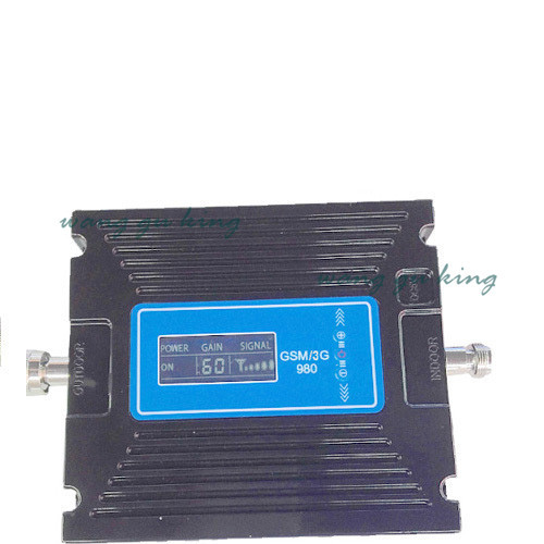 For-Russia-60-Gain-adjustable-LCD-display-dual-band-booster-GSM-900Mhz-Booster-3G-WCDMA-2100Mhz.jpg