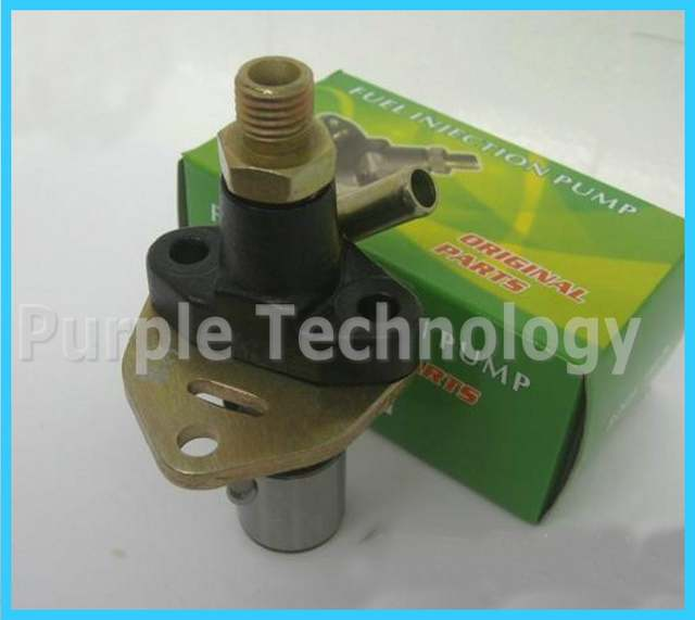 US $38 0 5% OFF|diesel Yanmar 178F engine fuel injection pump-in Fuel Pumps  from Automobiles & Motorcycles on Aliexpress com | Alibaba Group