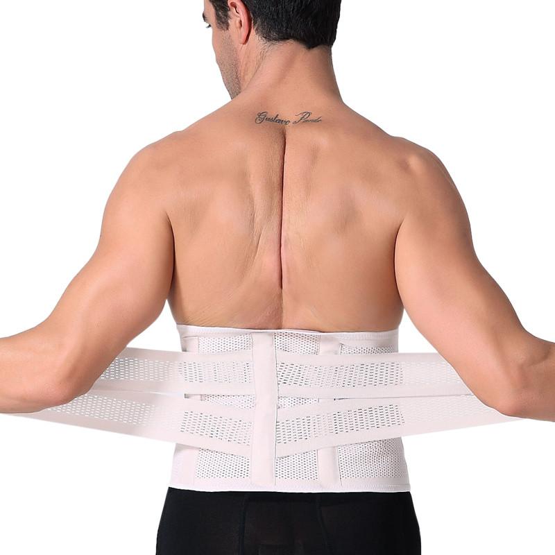 Waist-Cinchers-men-body-shaper-belly-underwear-mans-waist-corset-shapers-waist-cincher-shaper-men-girdle (1)