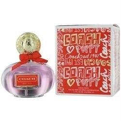 COACH POPPY 246978 Coach Poppy Gift Set Coach Poppy By Coach футболка print bar мужик илья