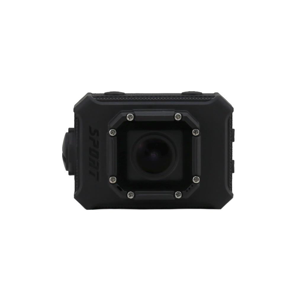 TEBERBOOM Original Mini Camera Smart Small Cam Bluetooth Waterproof 4k 30FPS Spo