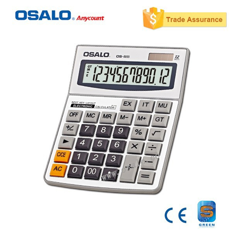 Online Get Cheap Solar Financial Calculator AliexpressCom