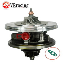 VR – Turbo cartridge GT1544V 753420 753420-5005S 750030 740821 0375J6 Turbo for Citroen Peugeot 1.6HDI 110HP 80KW VR-TBC11
