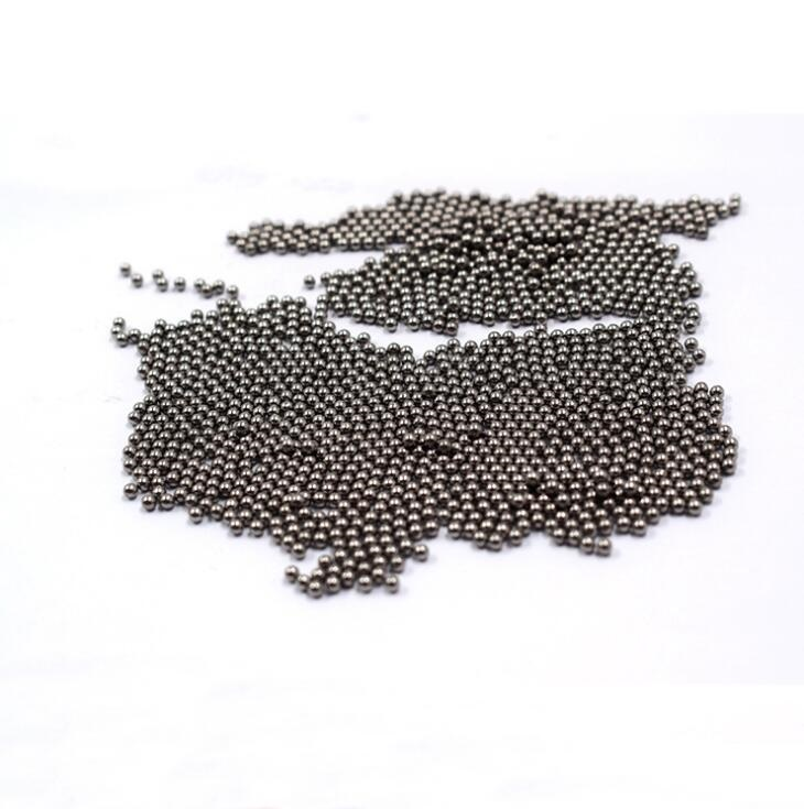 1kg/lot (about 713pcs) Diameter 7mm stainless steel ball SUS304 precision Dia 7 mm for bearing ball steel ball 2pcs diameter 50mm stainless steel balls sus304 precision dia 50 mm for bearing ball steel ball
