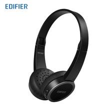 EDIFIER W570BT Bluetooth Headphones Wireless Earphone Headset For Phone Music Sport Gaming
