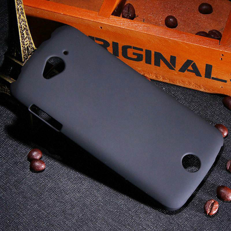 for <font><b>Acer</b></font> <font><b>Z530</b></font> New Multi Colors Luxury Rubberized Matte Plastic Hard <font><b>Case</b></font> Cover For <font><b>Acer</b></font> <font><b>liquid</b></font> <font><b>z530</b></font> Cell <font><b>Phone</b></font> Cover <font><b>Cases</b></font>