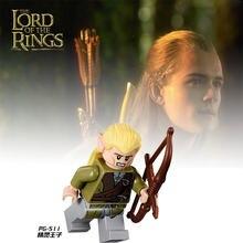 Achetez Promotionnels Hobbit Sur Promotion Des Lego eW2b9HYEDI