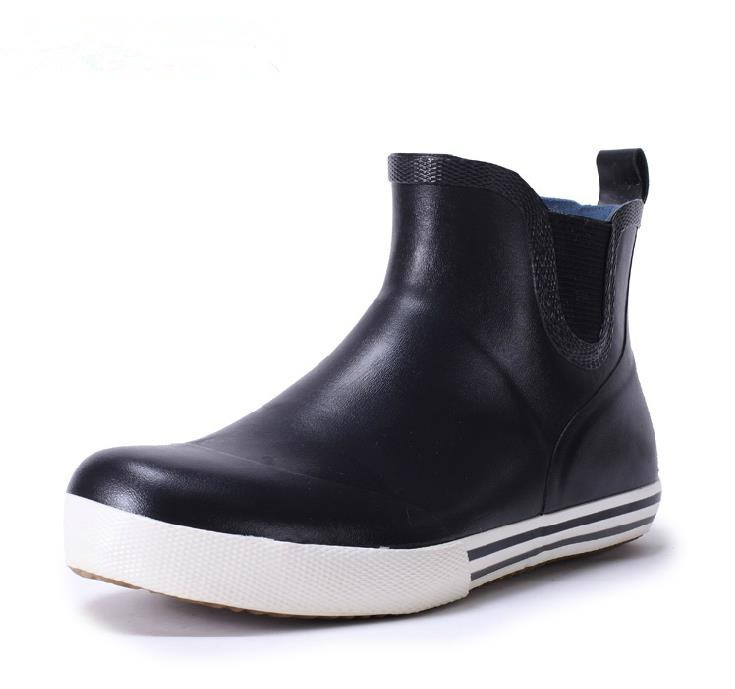 Online Get Cheap Short Garden Boots Aliexpresscom Alibaba Group