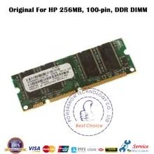 Printer Parts Original New for HP 9250C 9250C 9250 HP9250 HP9250C Digital Sender Keyboard Assembly