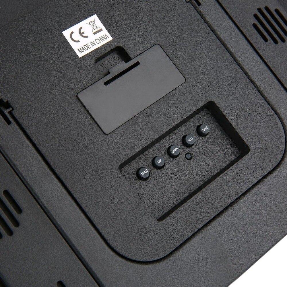 ZK208900-D-51-1
