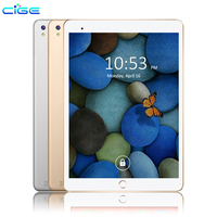 10 1 Inch Tablet PC Phone Call Android 7 0 Tablet Pc Octa Core MT8752 RAM