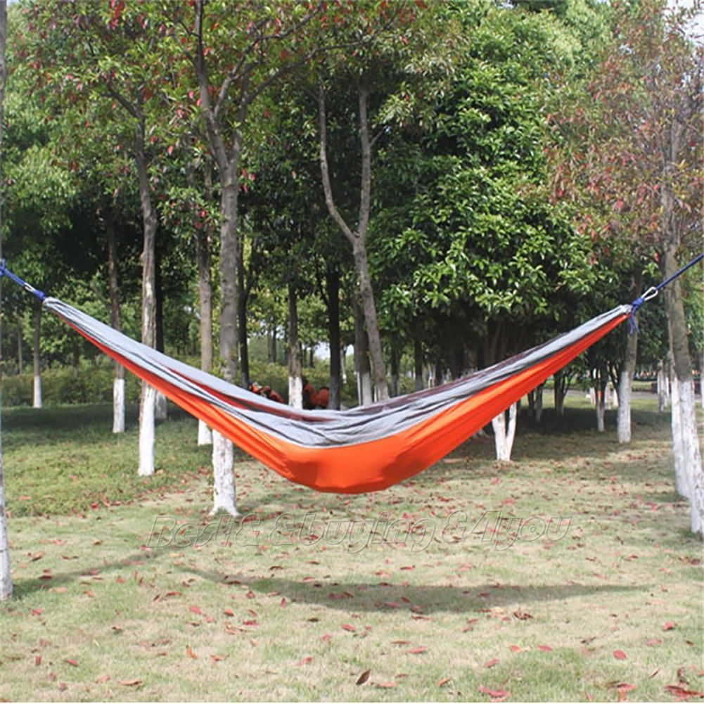 Online Buy Wholesale swing beds from China swing beds Wholesalers ...