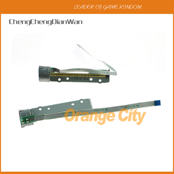 ChengChengDianWan 20pcs/lot high quality replacement parts for 90000 9000x 9w small motor for ps2