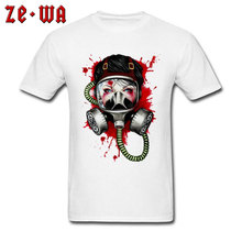 Brand Men T-shirts Lara Croft Gas Sexy Goddess Princess Image 3D T Shirt Women Men New Arrival Short Sleeve Tee Shirts Male Tops недорого