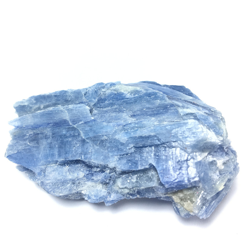 Cyanite Disthène - Harmonie Chakras