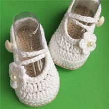 Zapatos suaves zapatos del niño zapatos de un solo zapatos de bebé de primavera y otoño