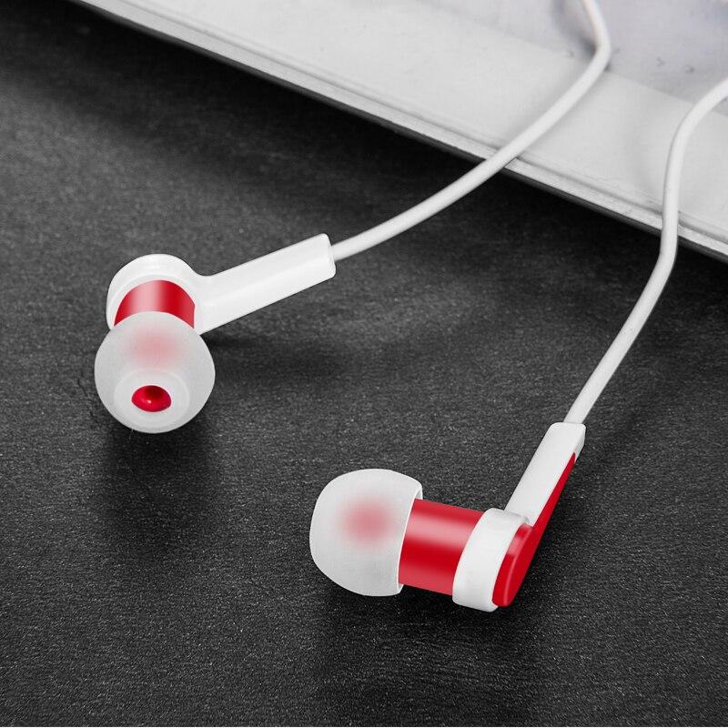 Ipsdi 1202 professionaalne kõrvaklappide kõrvaklappide - Kaasaskantav audio ja video - Foto 3