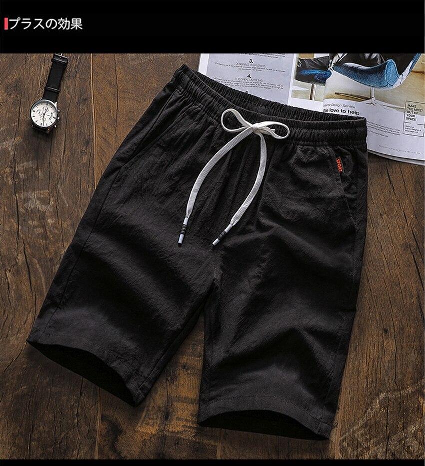 Men\`s shorts (19)