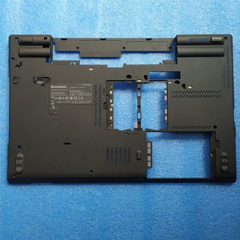 New Original for Lenovo ThinkPad T510 W510 Bottom Case base cover 04W0270 04W0269 04W0268 Laptop Replace Cover