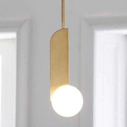LEVOU Nordic Pós-moderna Bolhas De Vidro Designer de Ferro CONDUZIU a Lâmpada DIODO EMISSOR de Luz. luzes pingente. pingente Lamp. pingente luz Para Sala de Jantar