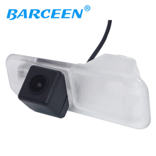 Free shipping HD Car rear view font b Camera b font Backup font b Camera b
