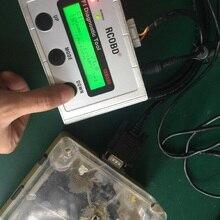 Мотоциклетный сканер для yamaha diagnostc сканирующий инструмент 2 года гарантии