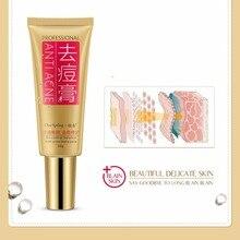 Skin Care Face Cream Products Control Oi