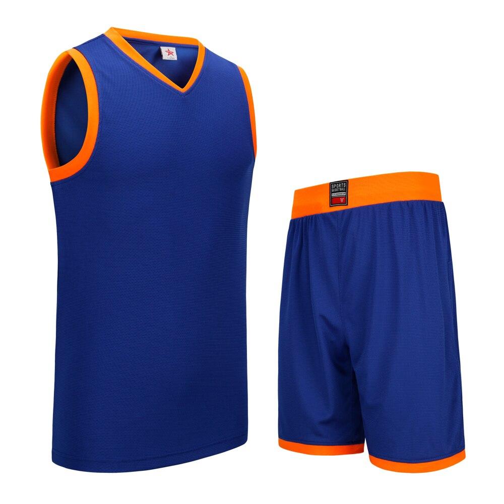separation shoes 37a88 8d444 SANHENG Cheap Men College Basketball Jerseys Custom ...