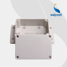 100*68*50mm  Cheap Waterproof Junction Boxes Different Sizes Junction Box Online Sale  (SP-F4-2)