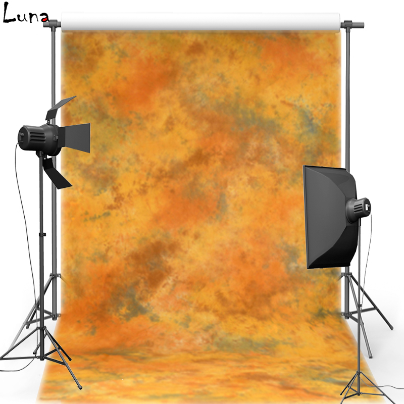 Old master painting Vintage photography background Pro Dyed Muslin Fashion Backdrops for photo studio Customized 3X6m DM041