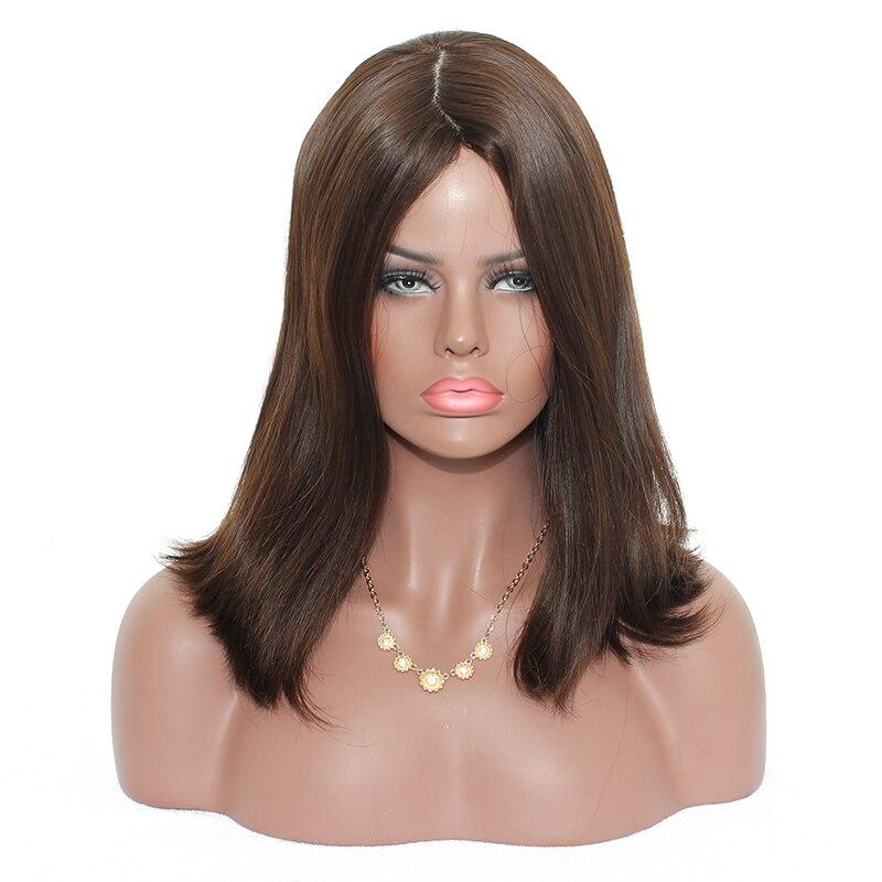 6d0fd09e33c6d معرض natural european hair wig بسعر الجملة - اشتري قطع natural european hair  wig بسعر رخيص على Aliexpress.com