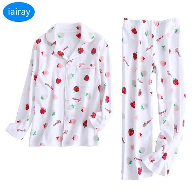 9a355e127fef half off 23d02 6cc3b v tree childrens pajamas cartoon boys sleepwear ...