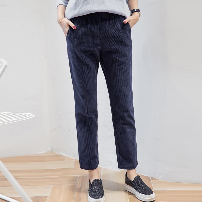 Магазин одежды брюки доставка